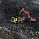 42 coal mines go for auction and allotment
