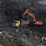 Mahanadi Coalfields Ltd. records highest 102 rakes coal despatch in single day