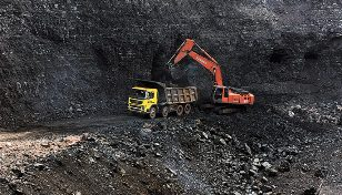 India tweaks coal auction conditions to keep China bidders out