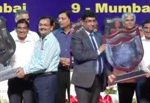 ECoR bags railway national awards for healthcare & acc