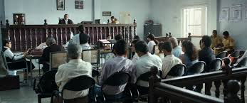 Odisha lower courts unfit for trial of child abuse case, SC expresses anguish over lower courts' conditions