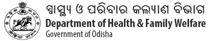 Major reshuffle in top echelon in health department after promotion of 5 CDMOs, Dr.Dilip Sarangi new health director