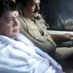 Odisha's self-styled godman Sarathi Baba released on bail  after 4 years