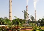 NTPC & Gridco to take a final call on Talcher Thermal plant in Odisha