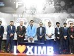 XIMB's Finomics 2019: Bankruptcy resolution a new begining to the end