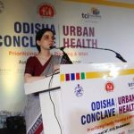 Odisha's 3 cities get health support from Bill Gates foundation