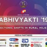XSRM business conclave: Abhivyakti on Sunday