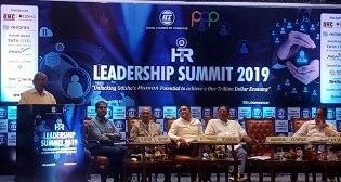 Odisha's Trillion Dollar economy dream possible, former CS BK Patnaik