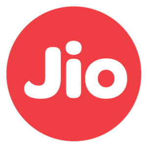 Jio bags 5 CMO Asia Awards
