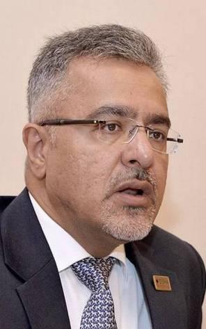 Odisha promotes senior IAS officers, Sanjeev Chopra becomes ACS home