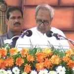 Naveen's Rs 500 crore package for Puri