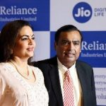 Jio-Microsoft alliance for digital transformation in India
