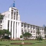 Odisha govt. appoints registrars for 5 universities