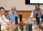 Odisha's Talcher Fertilizer Plant: Make operational soon, directs union minister Pradhan