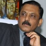 Odisha DGP transfers two suspended cops