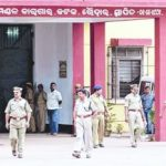 Medals for 3 Odisha jailers for jail reforms