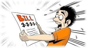 Odisha to install smart pre-paid meters to check power pilferage