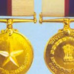 39 Odisha police officers & policemen to get medals