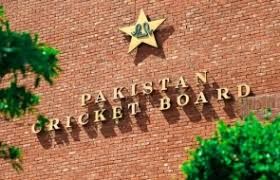 Blow to Pakistan Cricket Board, Sri Lanka refuses to play match in Pak