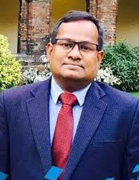 Odisha OSDMA MD Bishnupada Sethi to set the keynote of United Nations' Disaster Resilience Week at Bangkok