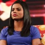 Sprinter Dutee Chand to file defamation suit against Odia comedian Papu Pom Pom