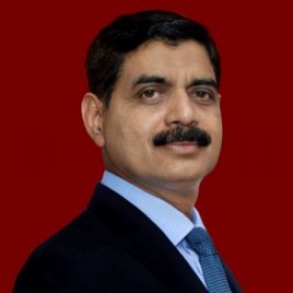 Odisha promotes 3 IPS officers to DG rank