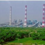 As NTPC belches coal from rakes to biolers, India faces imminent power crisis