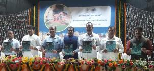 Water filters like Aquaguard, Kent will soon be useless in Bhubaneswar city