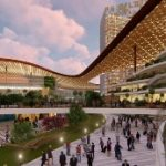 Singapore's Jurong to Develop Bhubaneswar Rly Station
