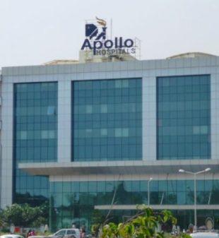 "Kidney theft case: NHRC directs ""Cancel Bhubaneswar Apollo Hospital license"""