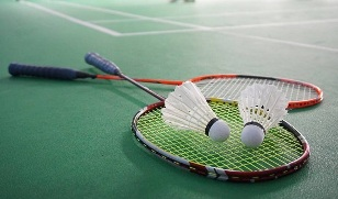 Dalmia Cement commits Rs 30 crore for world class Badminton Centre in Odisha, CM Naveen approves final design