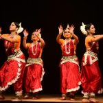 Guru Kelucharan Mohapatra Award Festival gets off with Anup Jalota Bhajans and Odissi dance