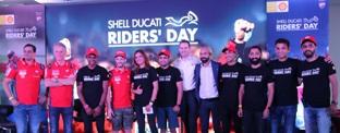 Ducati India announces  super bike riders team for 2019 season, Rajini to lead