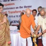 Odisha Theosophical Order of Service's sixth conference