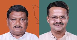 Odisha MPs get nominated to Parliamentary Standing Committees