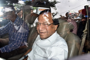 Odisha Cricket Association ex-secretary sent to jail in chit fund case