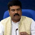 Rourkela to be a mega-manufacturing hub with expansion of RSP to 10mtpa, announces union steel minister Pradhan