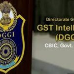 GST Intelligence-DRI pan-India raids against IGST fraud by exporters