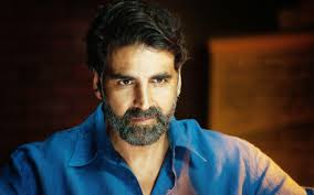 Akshay Kumar to play Prithviraj Chauhan in biopic