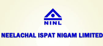 NINL:Stakeholders agree to infuse Rs 800 crore captial to keep steel plant alive