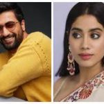 Reliance Trends signs up Bollywood celebs-Vicky Kaushal and Janhvi Kapoor as brand ambassadors