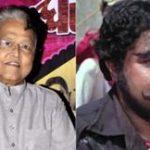 Sholay film's Kalia Viju Khote Dies At 77