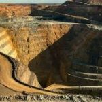 Odisha govt. cancels aucton of 40 iron ore & other mines