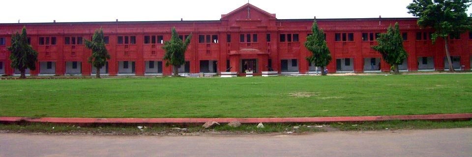 Odisha amends University Act, 1989 to include Ravenshaw University