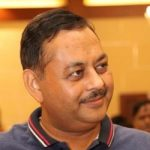 Sushil Lohani New Chief Electoral Officier of Odisha
