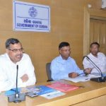 Odisha to showcase Paradip PCPIR at Mumbai international conference in Nov