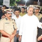 """Hello, this is Naveen Patnaik…."" CM's 'Mo Sarkar' gives power to people"