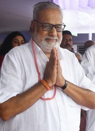 Odisha Governor bereaved