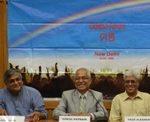 Delhi's Odisha Forum demads Jaganath Sadak named after Guru Nanak, Nanak Chair in Utkal University