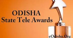 Odisha State Tele Awards: Saileswar Nanda chairman of jury panel